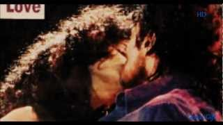 getlinkyoutube.com-Michael Jackson & Tatiana Yvonne (Thumbtzen) Closer.
