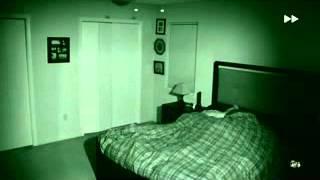 getlinkyoutube.com-Реальное видео девушки призрака