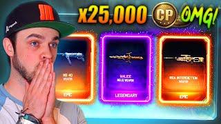 getlinkyoutube.com-AMAZING NEW GUNS...! (Black Ops 3 SUPPLY DROPS) w/ Ali-A LIVE!
