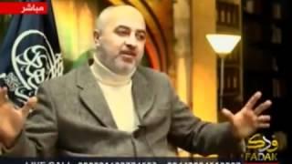 getlinkyoutube.com-Ex Sunni: Why did I convert to Shia Islam? | The True Islam |