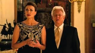 getlinkyoutube.com-The Leisure Class: Trailer (HBO)