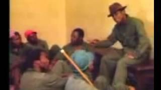 Tshidi Skhelekhele- Freddie Gwala width=