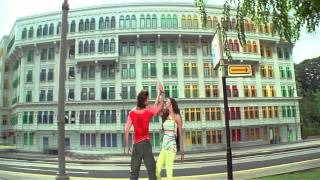getlinkyoutube.com-Koi Tumsa Nahin {Full Song}   Krrish 2006  HD  1080p  BluRay  Music Videos