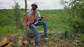 Mumba Yachi - Mokambo - Live Session width=