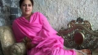 Paki Randi With Customer On Call
