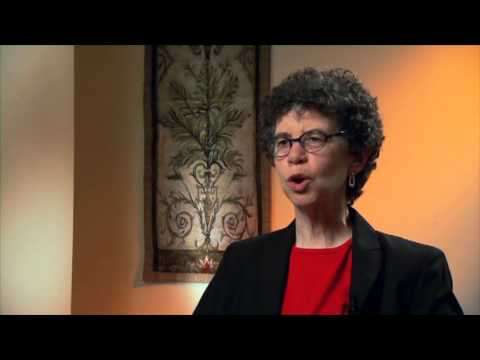 The science and research behind Acupuncture Energy Medicine ( Purdue Pharma)