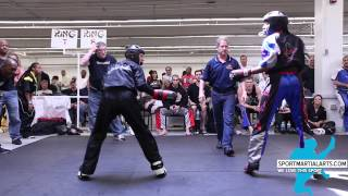 getlinkyoutube.com-Gina Thornton v Morgan Plowden - Women's Overall Final - New England Open 2015