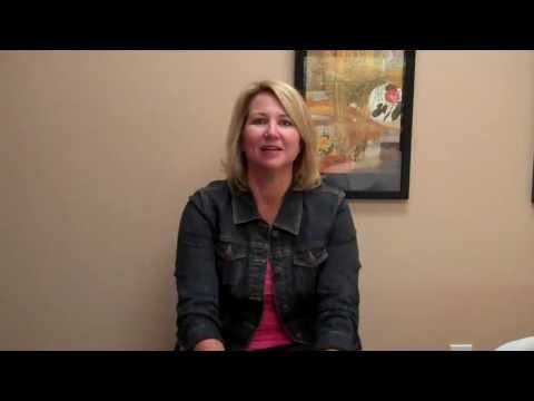 Cinnabar Acupuncture Testimonial - Sandi Pulido