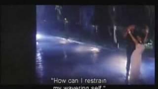 getlinkyoutube.com-divya dutta rain song