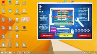getlinkyoutube.com-Todo En Uno  herramientas y Drivers