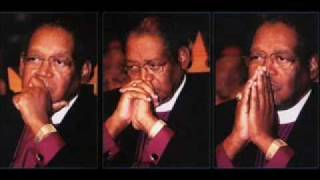 getlinkyoutube.com-Prayer - Bishop GE Patterson