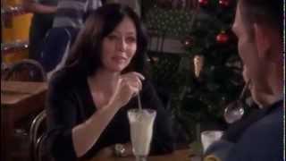 getlinkyoutube.com-Christmas Caper (2007)