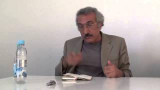 getlinkyoutube.com-سخنرانی دکتر عباس میلانی در فرانکفورت 15 اوت (آگوست) 2013