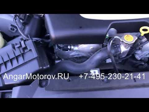 Двигатель Infiniti G 3.7 VQ37VHR Двигатель Инфинити Г 3.7 VQ37 VHR Наличие без предоплаты