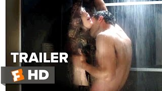 Fifty Shades Darker Official Trailer 1 (2017) - Dakota Johnson Movie