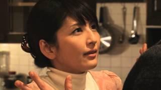 getlinkyoutube.com-映画『君が愛したラストシーン』予告編