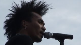 getlinkyoutube.com-Slank - Malam Minggu Lagi (Live Performance)
