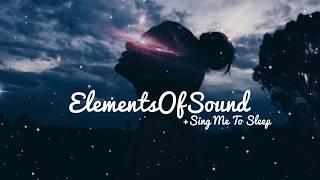 getlinkyoutube.com-Alan Walker - Sing Me To Sleep (feat. Iselin Solheim)