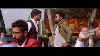 Patake (Full HD Video) - G Brar - Latest Punjabi Songs 2017  - Infra Records - Punjabi Songs 2017