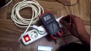 getlinkyoutube.com-Membuat Alat Free Energy (parodi)