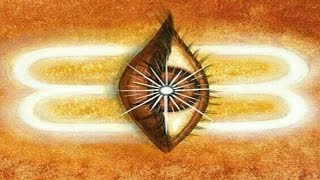 getlinkyoutube.com-Extremely Powerful | Awaken Third Eye Mantra | Lord Shiva Mantra
