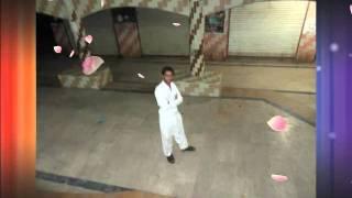 getlinkyoutube.com-MASTER MANZOOR OLD SONGS DEATH VIDEO 2012 03342238608