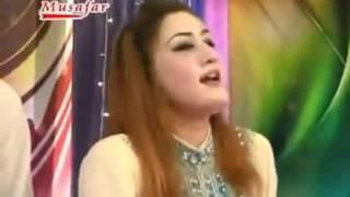 getlinkyoutube.com-shahswar   urooj mohmand new song 2011 - youtube zzamir