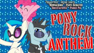 getlinkyoutube.com-Pony Rock Anthem-ShadyVox