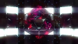 getlinkyoutube.com-Vj Es - February 2014 live vj set