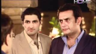 Drama Dil Ko Manana Nehi Aya – Episode 20 Of 24 June 2012
