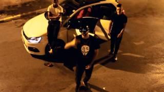 getlinkyoutube.com-L'anonyme # cartier algérien # ( clip officiel HD) #kalamity #records