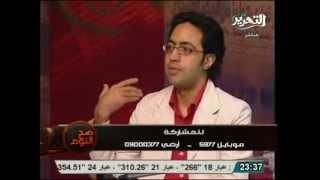 بعد السلام والبسمله للشاعر الفنان عبد الله حسن
