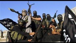 getlinkyoutube.com-ماهي مصادر تمويل داعش؟ ومن هم أبرز مموليه؟ - أخبار الآن