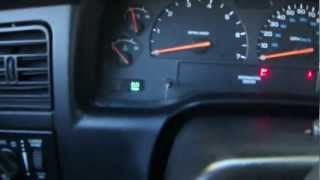 getlinkyoutube.com-check and clear your check engine light