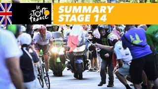 Summary-Stage-14-Tour-de-France-2018 width=