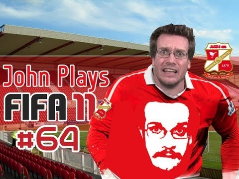 Early Islamic History: The Miracle of Swindon Town #64