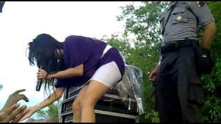 getlinkyoutube.com-mawar bodas-rena kdi live in desoku