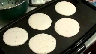 getlinkyoutube.com-How to make perfect pancakes
