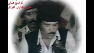 getlinkyoutube.com-عبد الكريم المالكي *اجرح ننداق