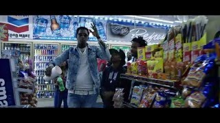 Young Thug - King Troup