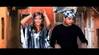 فيلم المماليك اغنية محمود الحسيني
