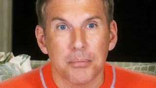 getlinkyoutube.com-The Double Life Of Todd Chrisley