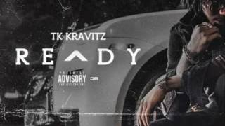TK N Cash - Ready