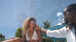 Buffalo Souljah - My Lady (Official Music Video)