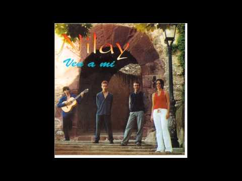 Nilay Y MalaMezcla - Un Pual