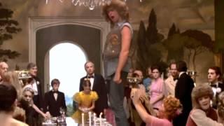 getlinkyoutube.com-(HD) I Got Life - Hair (Film, Musical, 1979)