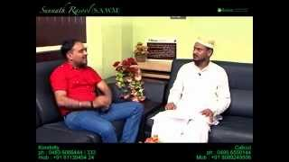 getlinkyoutube.com-Hijama Treatment in Malayalam Official video