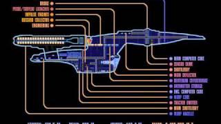 getlinkyoutube.com-Lcars Evolution Of the Enterprise