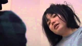 getlinkyoutube.com-ショートフィルム部門準GP『ゴム』―第4回TOHOシネマズ学生映画祭