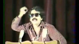 getlinkyoutube.com-عباس جيجان والرئيس صداام.mp4